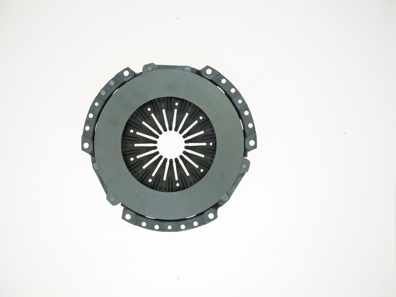 EXEDY (FORMALLY DAIKIN) - Clutch Pressure Plate - DAK CAF773
