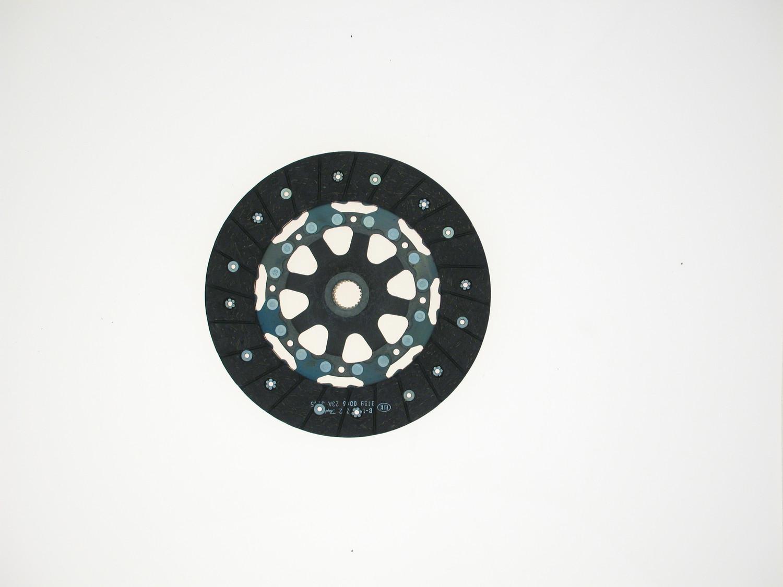 EXEDY (FORMALLY DAIKIN) - Clutch Pressure Plate and Disc Set - DAK CD5061