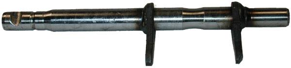 EXEDY (FORMALLY DAIKIN) - Clutch Fork - DAK CF134