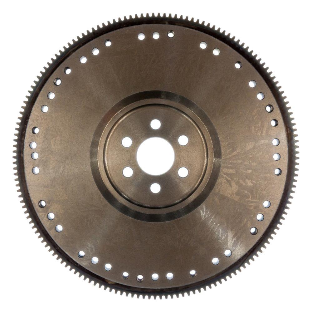 EXEDY - Clutch Flywheel - DAK FWFM111