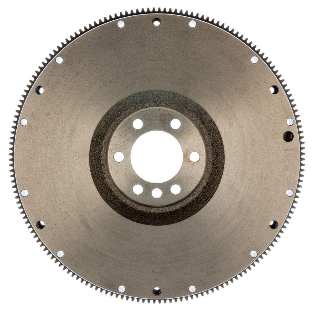 EXEDY - Clutch Flywheel - DAK FWGM101