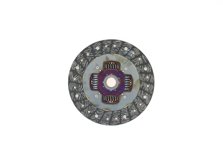 EXEDY - Clutch Pressure Plate and Disc Set - DAK HCD806U
