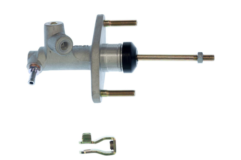 EXEDY (FORMALLY DAIKIN) - Clutch Master Cylinder - DAK MC234