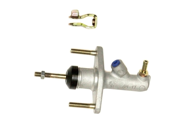 EXEDY - Clutch Master Cylinder - DAK MC238