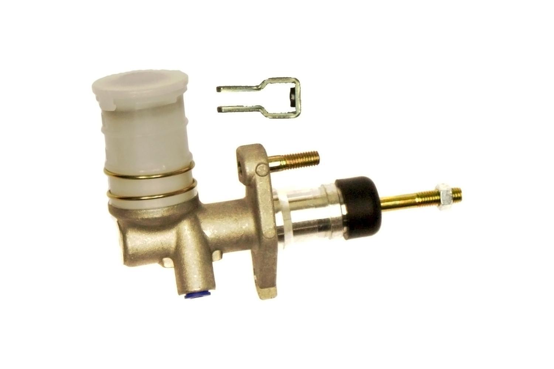 EXEDY - Clutch Master Cylinder - DAK MC533