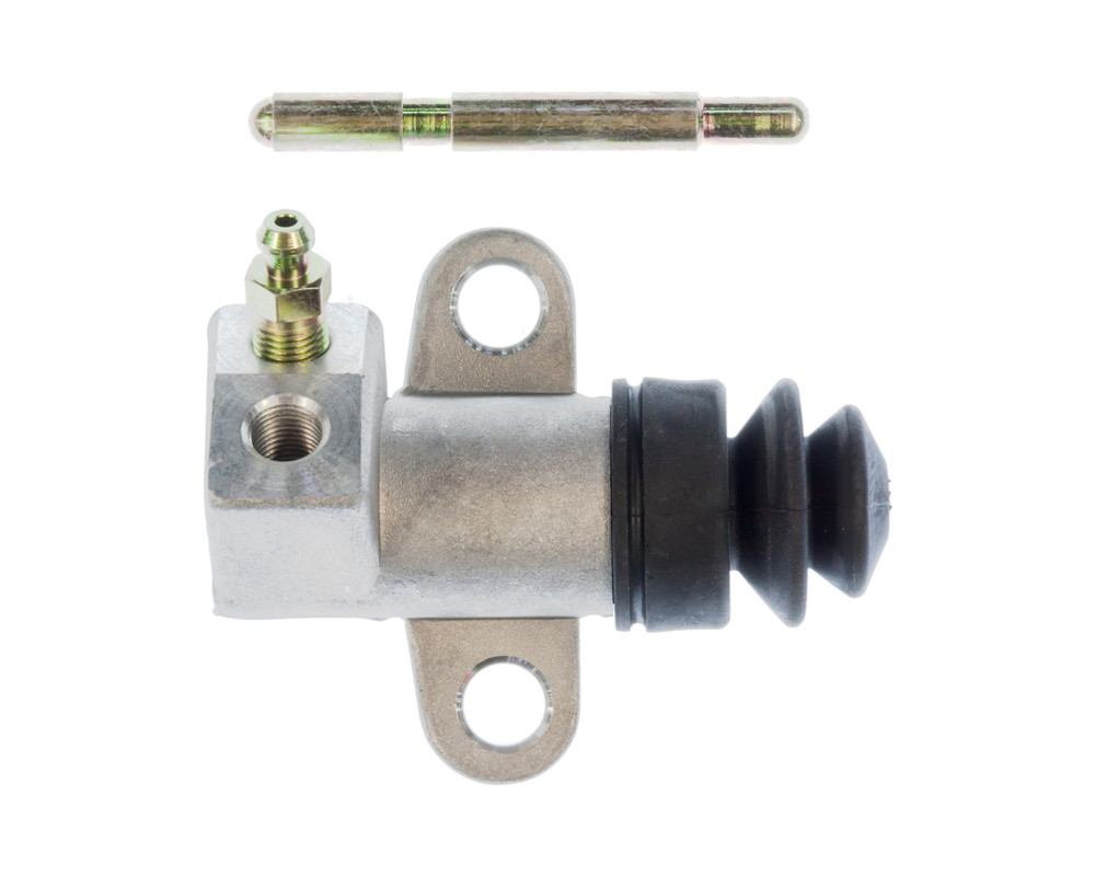 EXEDY - Clutch Slave Cylinder - DAK SC558