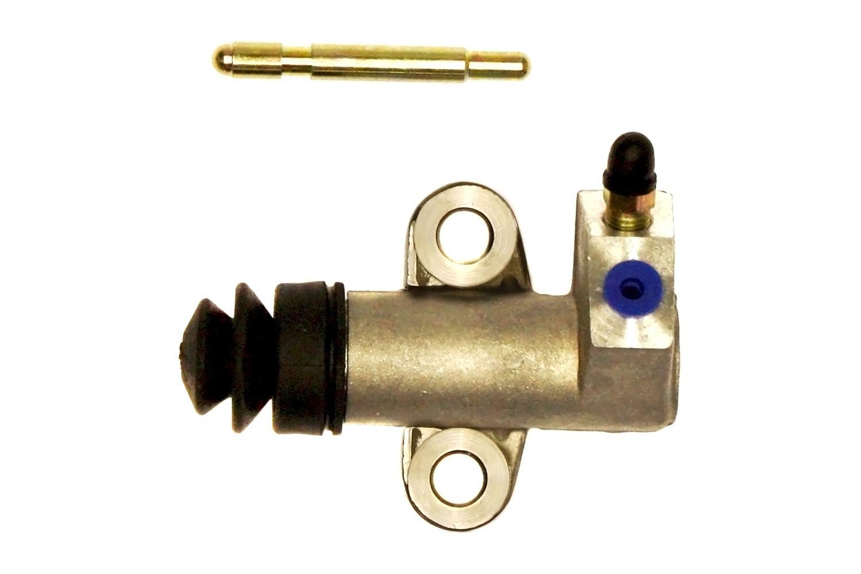 EXEDY - Clutch Slave Cylinder - DAK SC560