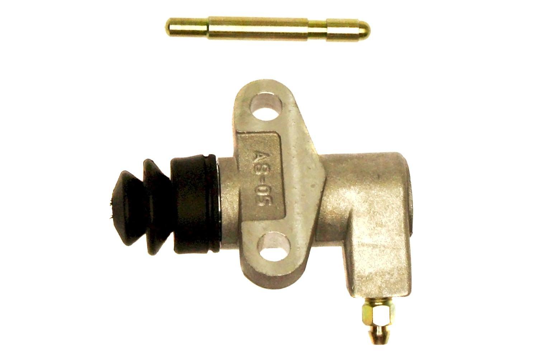 EXEDY - Clutch Slave Cylinder - DAK SC563