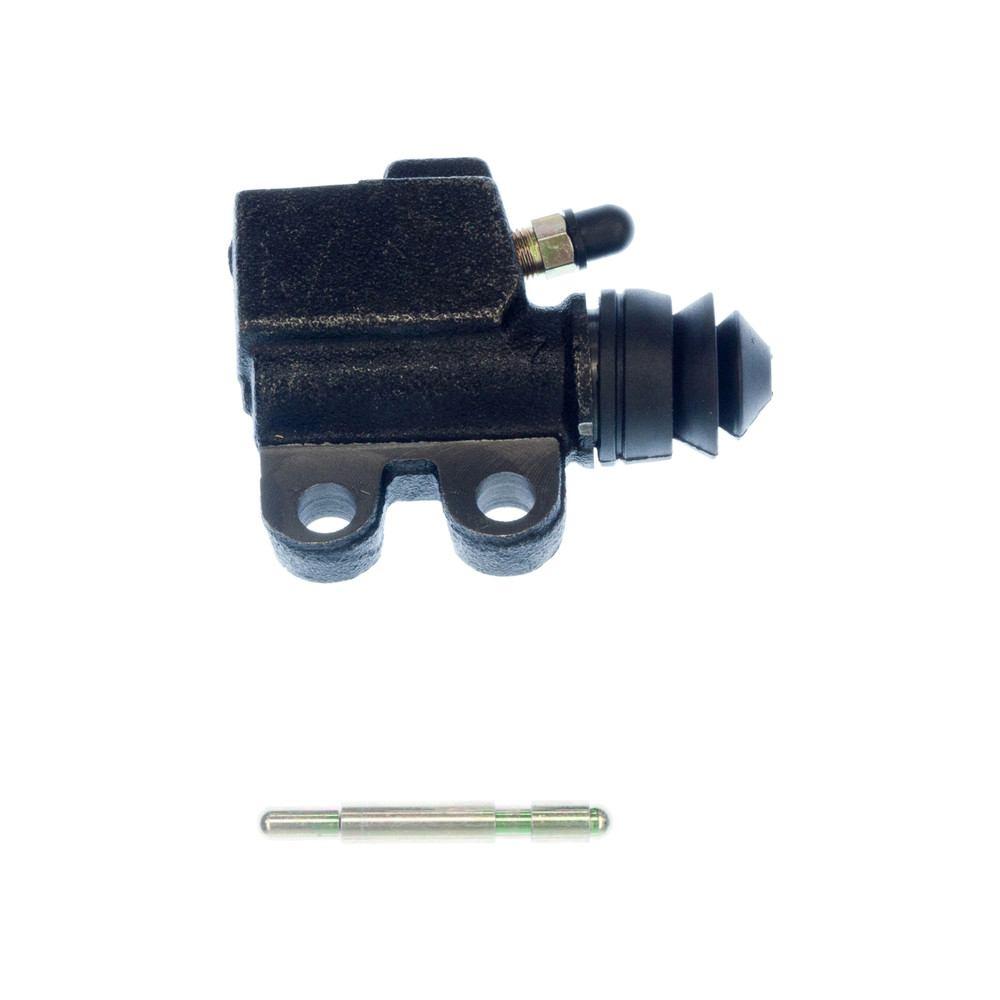 EXEDY - Clutch Slave Cylinder - DAK SC565