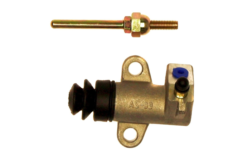 EXEDY - Clutch Slave Cylinder - DAK SC569