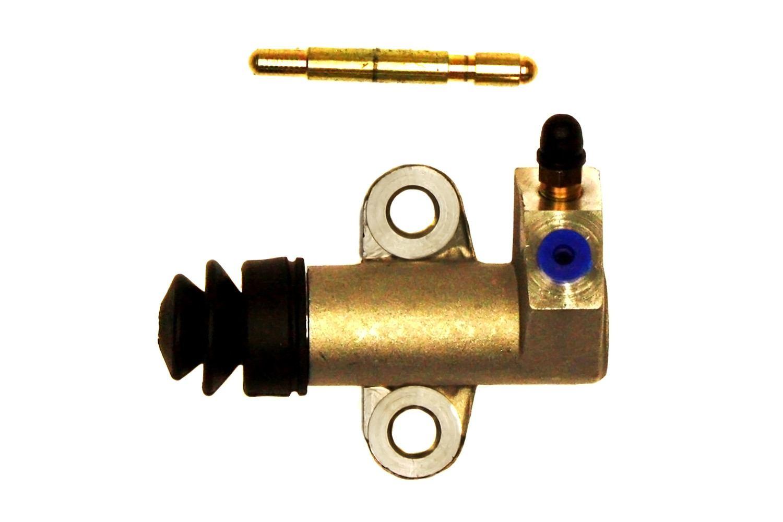 EXEDY - Clutch Slave Cylinder - DAK SC571