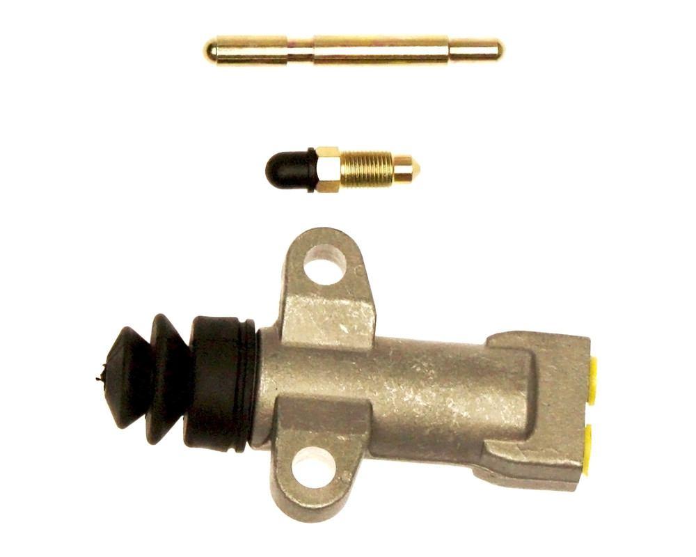 EXEDY - Clutch Slave Cylinder - DAK SC574