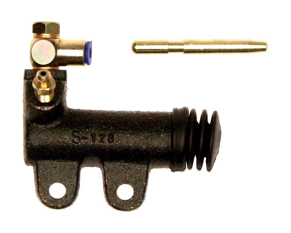 EXEDY - Clutch Slave Cylinder - DAK SC593