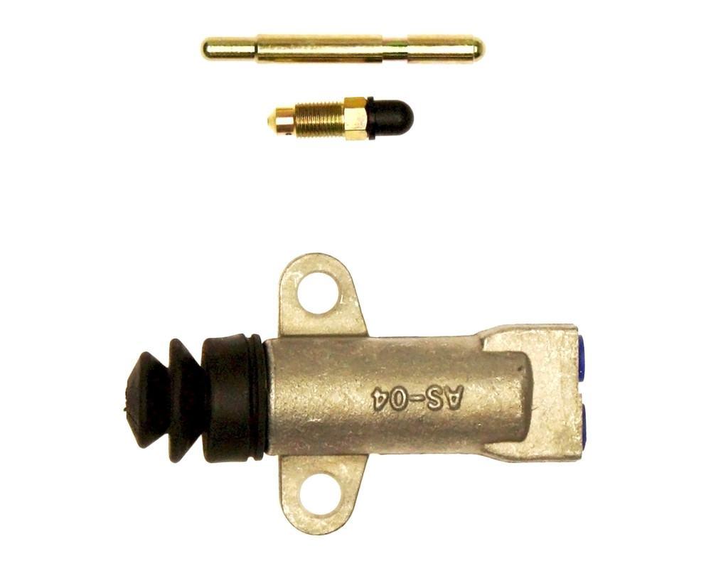 EXEDY - Clutch Slave Cylinder - DAK SC882
