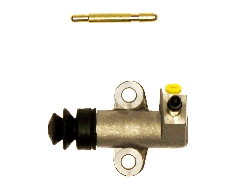 EXEDY - Clutch Slave Cylinder - DAK SC883
