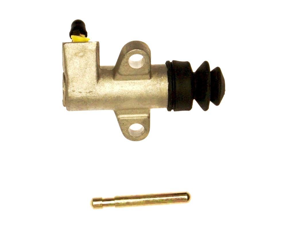 EXEDY - Clutch Slave Cylinder - DAK SC884