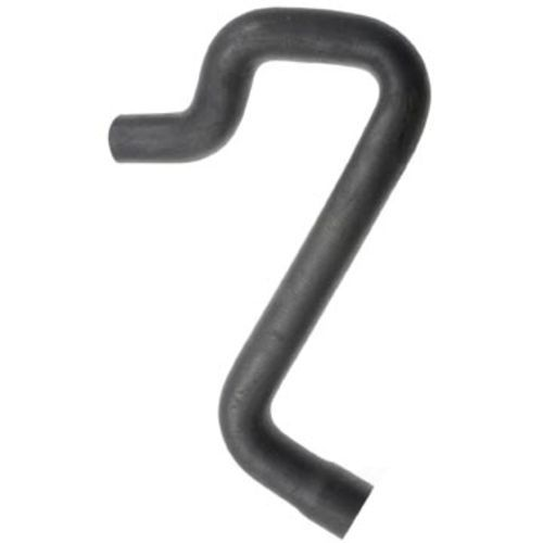 DAYCO PRODUCTS LLC - Curved Radiator Hose (Upper) - DAY 71317