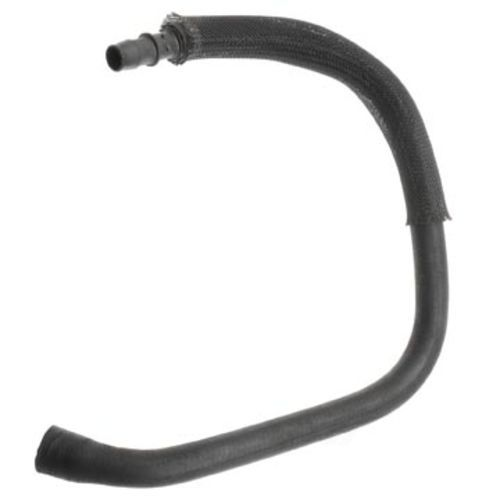 DAYCO PRODUCTS LLC - Curved Radiator Hose (Pipe To Filler Tank) - DAY 72080