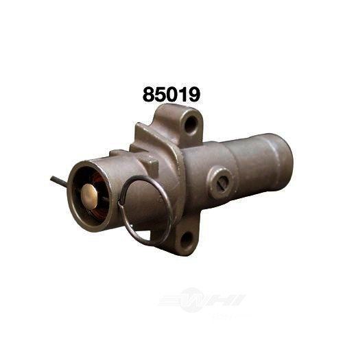 DAYCO PRODUCTS LLC - Hydraulic Timing Belt Actuator - DAY 85019