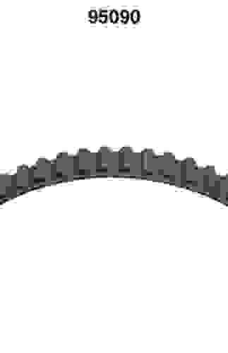 DAYCO PRODUCTS LLC - Balance Shaft Belt - DAY 95090