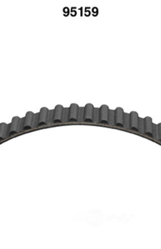 DAYCO PRODUCTS LLC - Balance Shaft Belt - DAY 95159