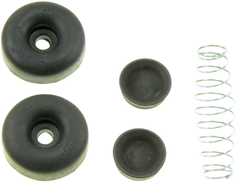 DORMAN - FIRST STOP - Drum Brake Wheel Cylinder Kit (Rear) - DBP 11303