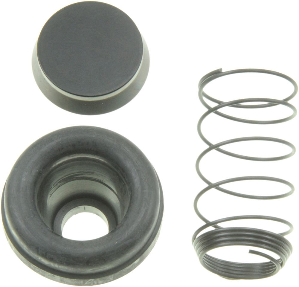 DORMAN - FIRST STOP - Drum Brake Wheel Cylinder Repair Kit - DBP 11304