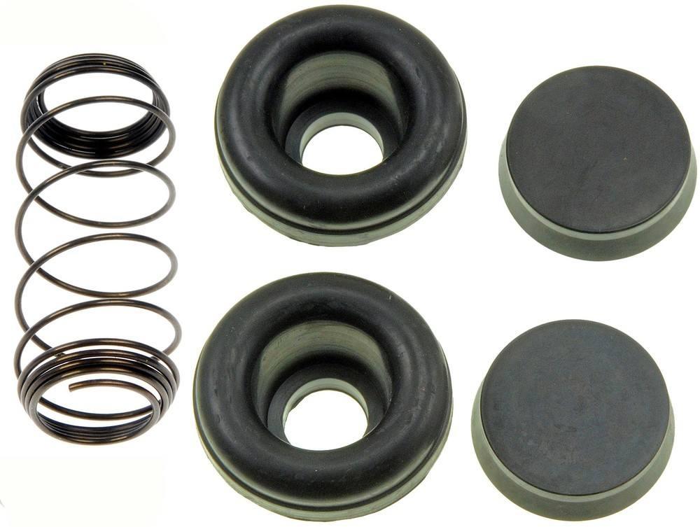 DORMAN - FIRST STOP - Wheel Cylinder Kit - DBP 11330