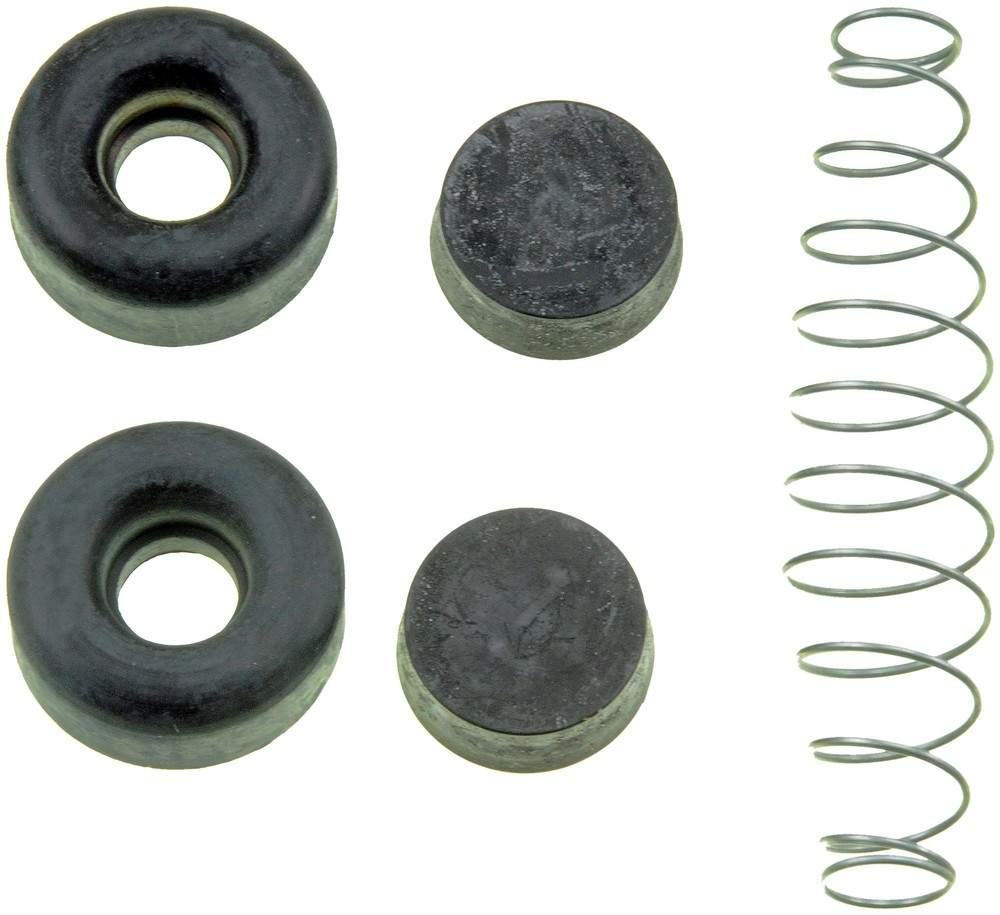 DORMAN - FIRST STOP - Drum Brake Wheel Cylinder Repair Kit - DBP 351412