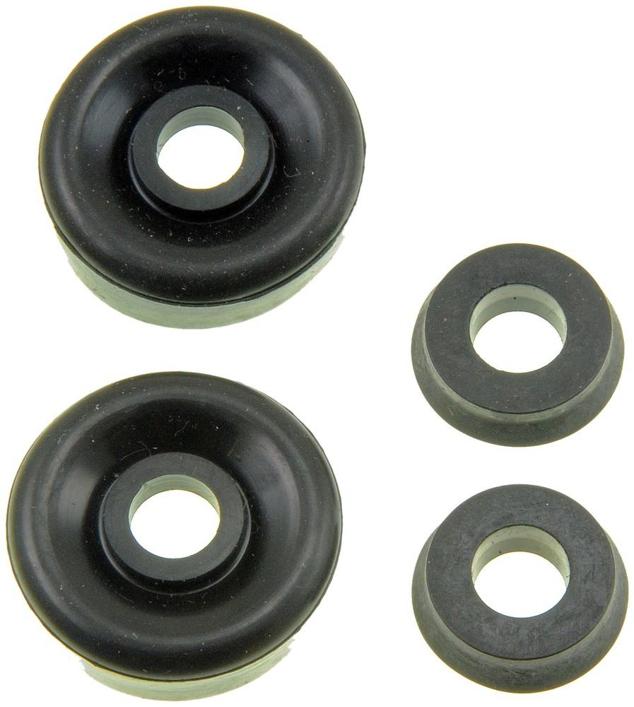 DORMAN - FIRST STOP - Drum Brake Wheel Cylinder Repair Kit - DBP 351489