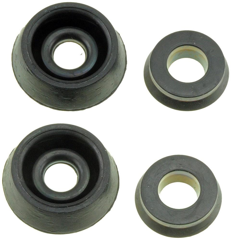 DORMAN - FIRST STOP - Drum Brake Wheel Cylinder Repair Kit (Rear Left) - DBP 351556