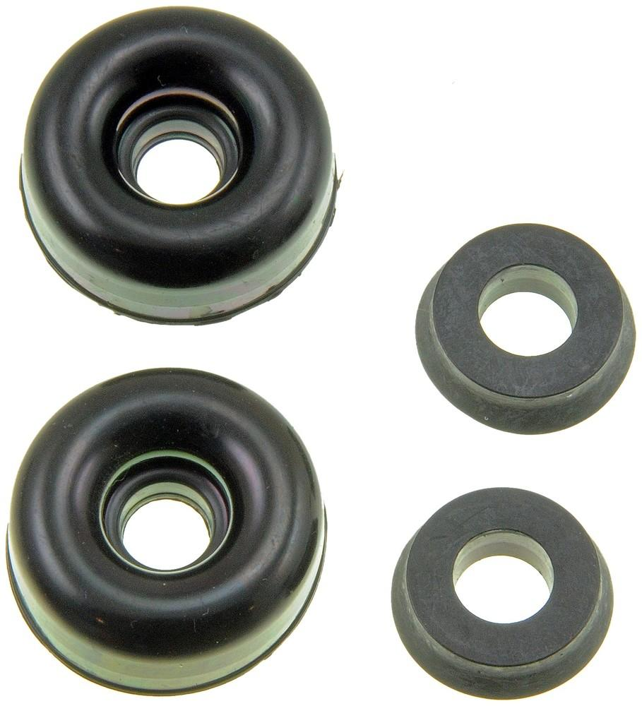 DORMAN - FIRST STOP - Drum Brake Wheel Cylinder Repair Kit (Rear) - DBP 351662
