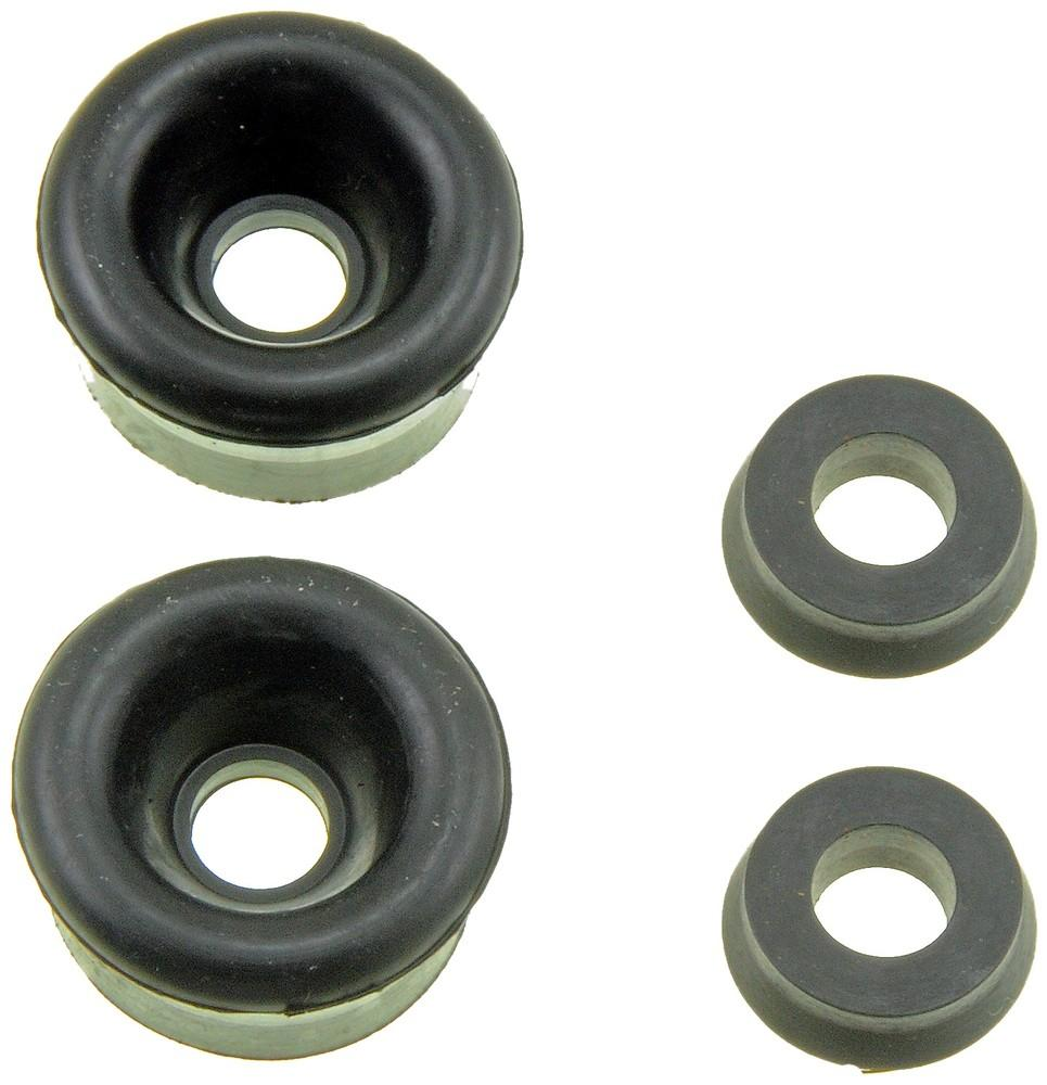 DORMAN - FIRST STOP - Drum Brake Wheel Cylinder Repair Kit (Rear) - DBP 351711