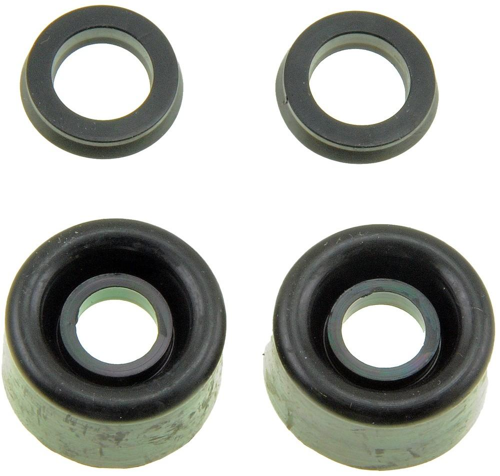 DORMAN - FIRST STOP - Drum Brake Wheel Cylinder Repair Kit - DBP 35822