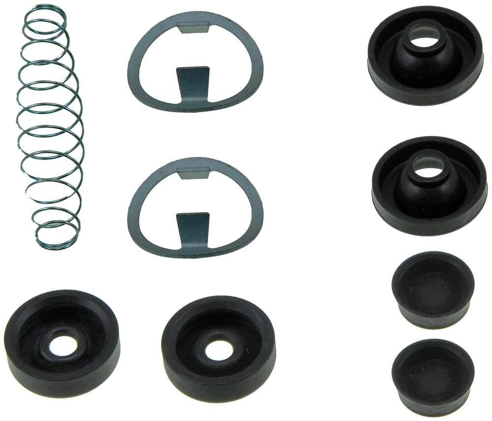 DORMAN - FIRST STOP - Wheel Cylinder Kit - DBP 35886
