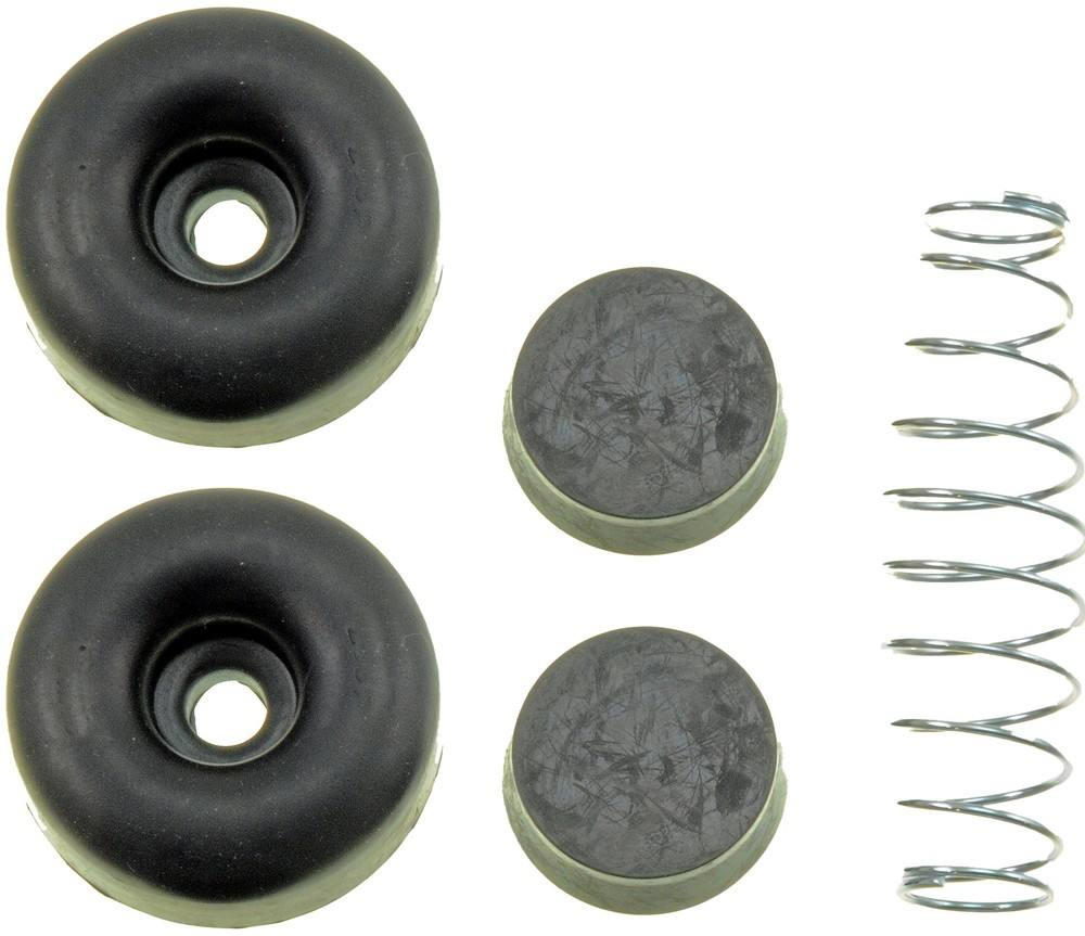 DORMAN - FIRST STOP - Drum Brake Wheel Cylinder Repair Kit - DBP 3608