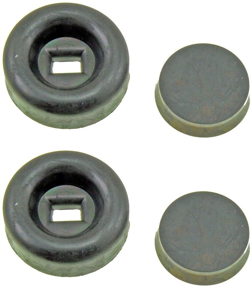 DORMAN - FIRST STOP - Drum Brake Wheel Cylinder Repair Kit - DBP 3644