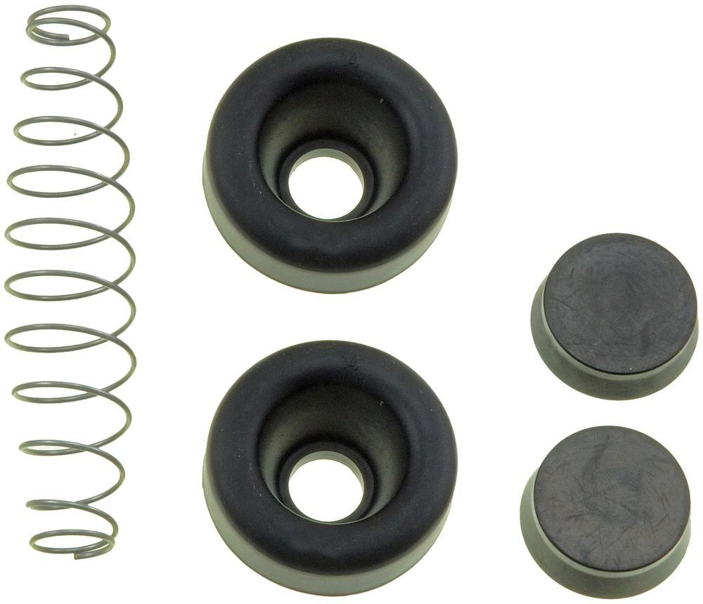 DORMAN - FIRST STOP - Drum Brake Wheel Cylinder Repair Kit - DBP 46365