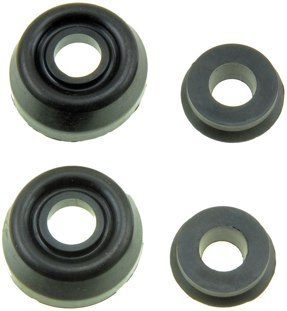 DORMAN - FIRST STOP - Drum Brake Wheel Cylinder Repair Kit (Rear) - DBP 96618