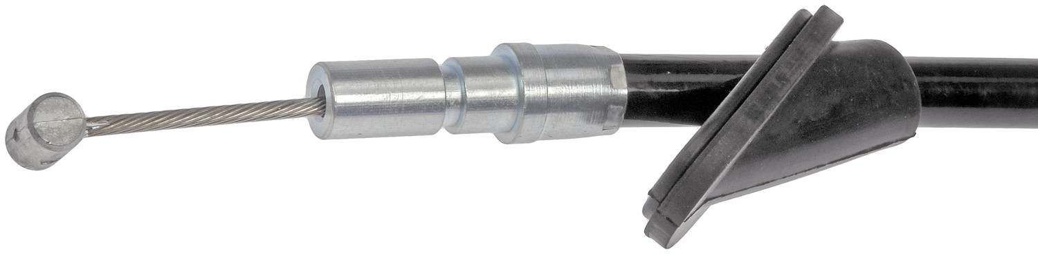 DORMAN - FIRST STOP - Parking Brake Cable - DBP C660838