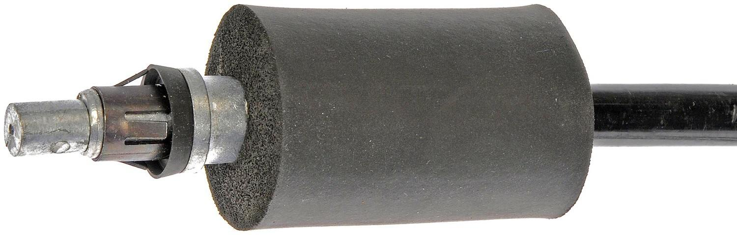 DORMAN - FIRST STOP - Parking Brake Cable (Rear Right) - DBP C661151