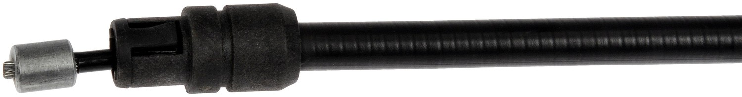 DORMAN - FIRST STOP - Parking Brake Cable (Front) - DBP C661261