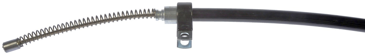 DORMAN - FIRST STOP - Parking Brake Cable (Rear Right) - DBP C94542
