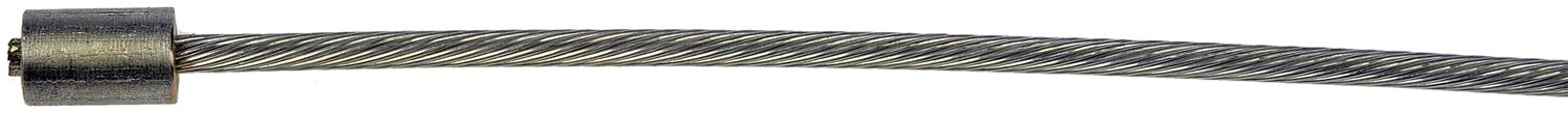 DORMAN - FIRST STOP - Parking Brake Cable - DBP C95527
