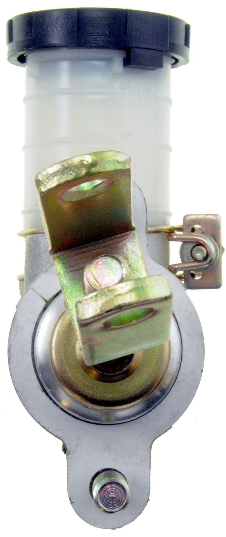 DORMAN - FIRST STOP - Clutch Master Cylinder - DBP CM118501