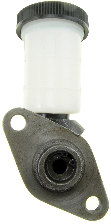 DORMAN - FIRST STOP - Clutch Master Cylinder - DBP CM119895