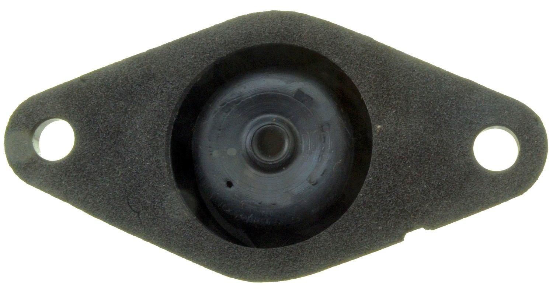DORMAN - FIRST STOP - Clutch Master Cylinder - DBP CM126868