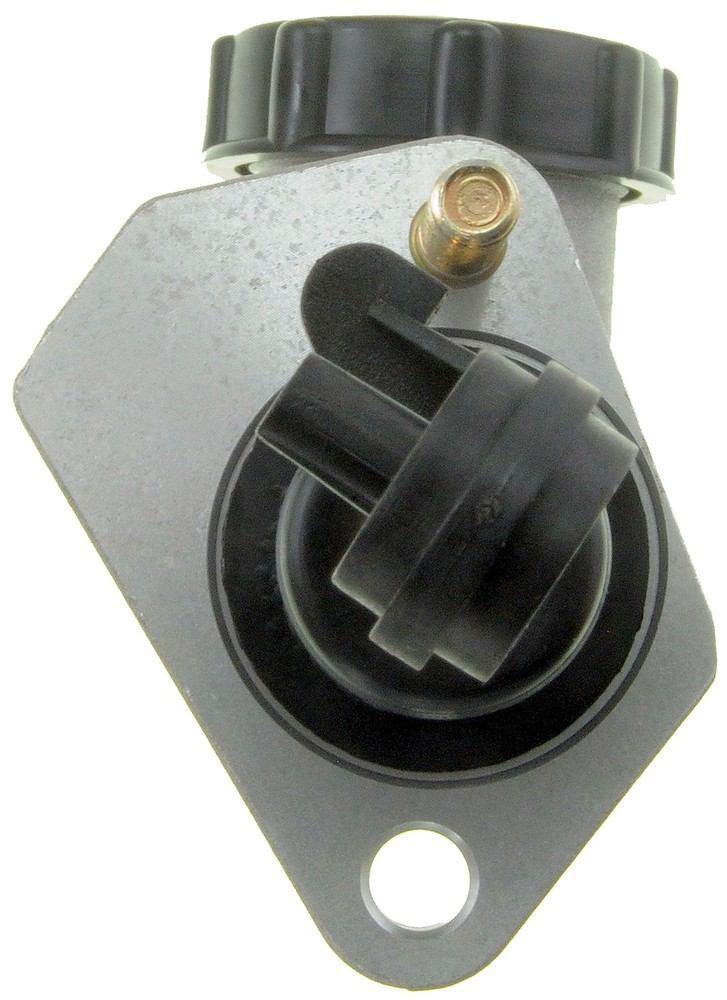 DORMAN - FIRST STOP - Clutch Master Cylinder - DBP CM350005