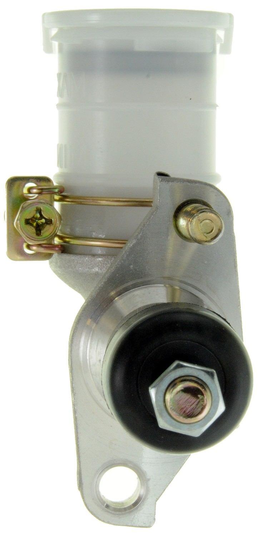 DORMAN - FIRST STOP - Clutch Master Cylinder - DBP CM350094