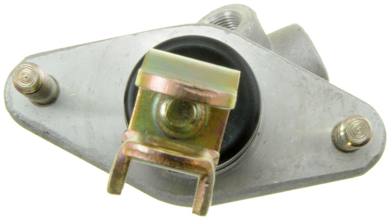 DORMAN - FIRST STOP - Clutch Master Cylinder - DBP CM39836